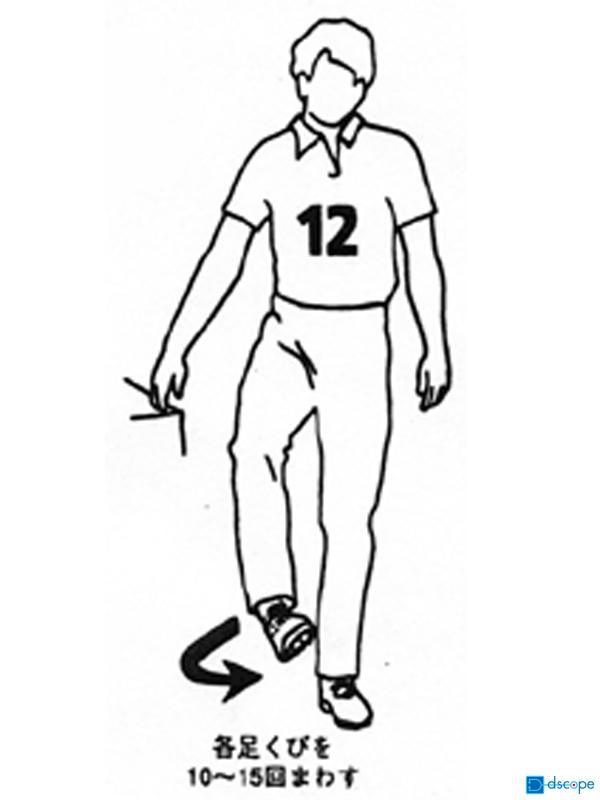 ゴルフ12