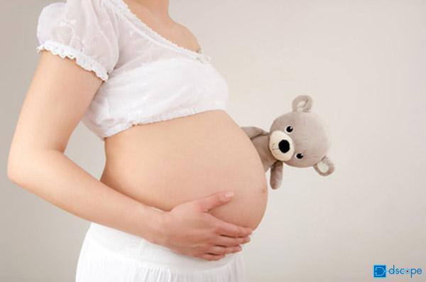 子宮外妊娠