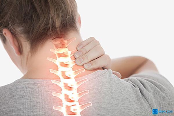 頸椎損傷(けいついそんしょう)