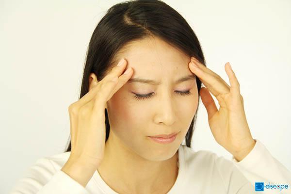 頭部外傷(とうぶがいしょう)