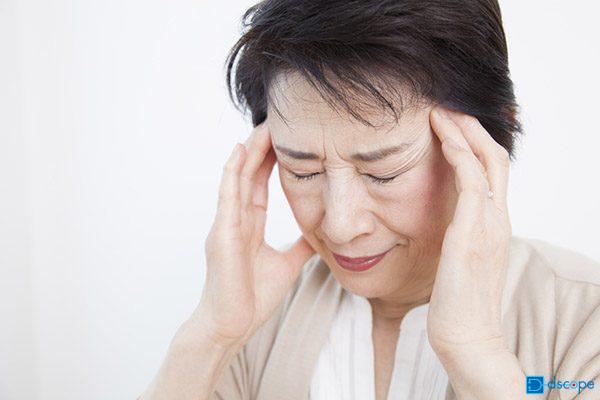 脳血管障害,低血糖発作,てんかん