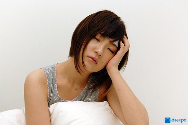 【頭が痛い(頭痛)】どのような症状ですか?