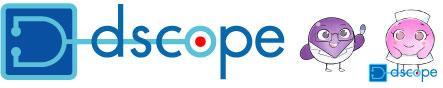 専門医が教える体の情報サイトdscope