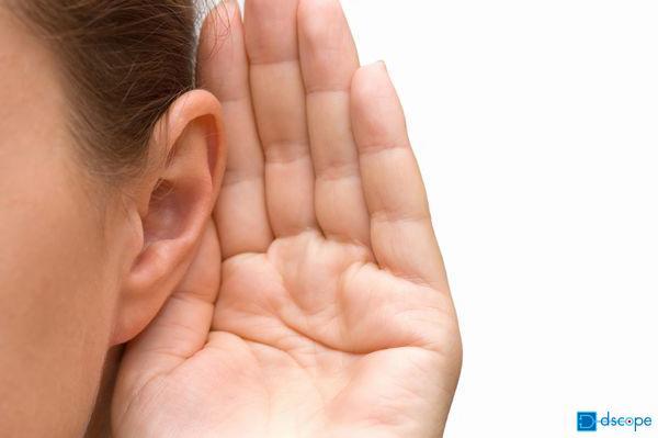 突発性難聴(とっぱつせいなんちょう)