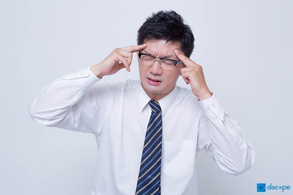 高血圧性脳症(こうけつあつせいのうしょう)