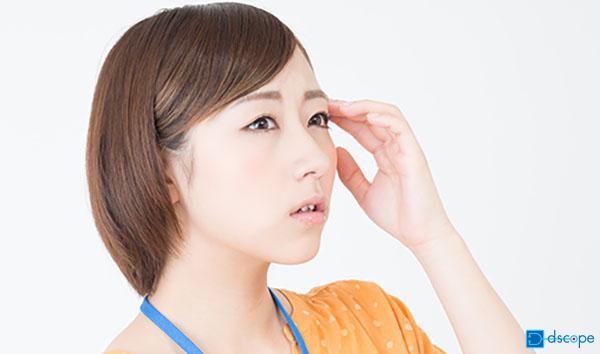 群発性頭痛(ぐんぱつせいずつう)