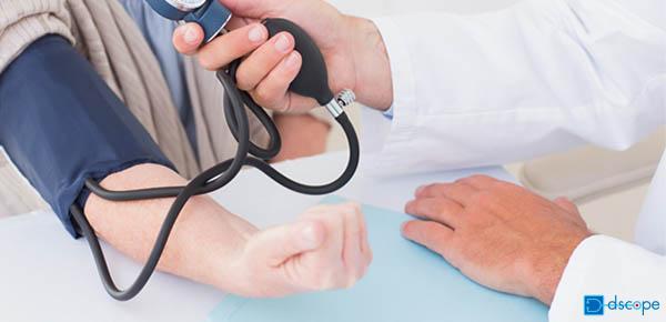 高血圧(こうけつあつ)