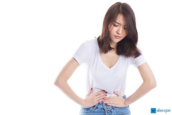 S状結腸軸捻転症