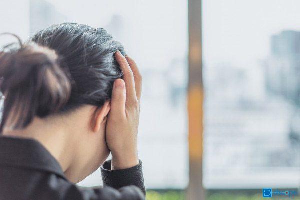 側頭動脈炎